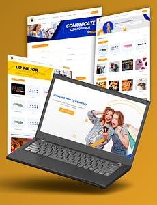 Centroamerican-Mall-Web