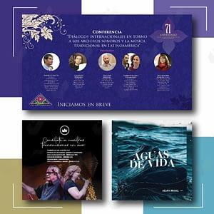 Mockup Iglesia Pastores-01-min (1)