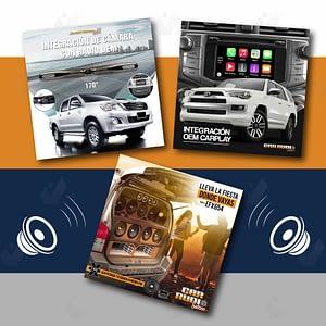 Car audio mockup-01-min