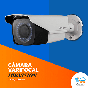 WEB-SHOP-CAMARA-VARIFOCAL