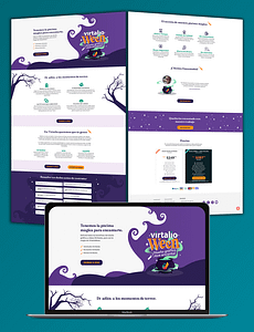 virtalio__landing_page_preview-