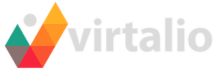 Logo_Virtalio_FondosOscuros
