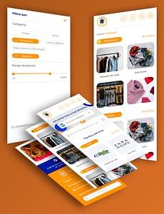 Centroamerican-Mall-Web (1)